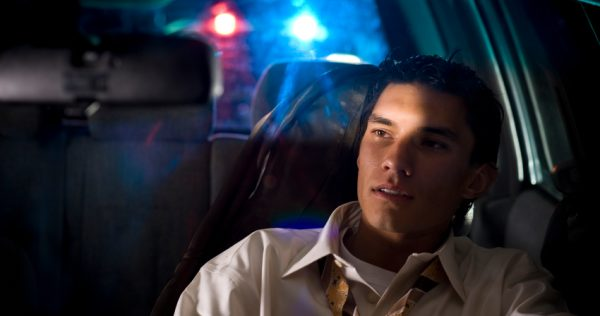 how serious is a dui