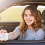 How to Get My License Back After a DUI?