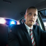 Unlawful Stop and Search Cases in Arizona?